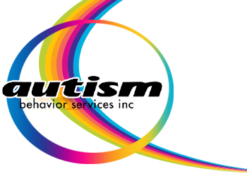 Autism Treatment in Orange County | Autism Behavior Services, Inc.